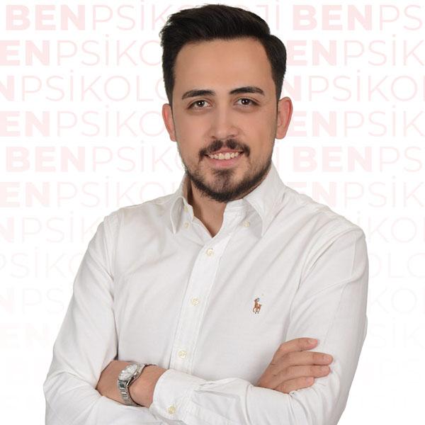 Mehmet Ali Erkuş