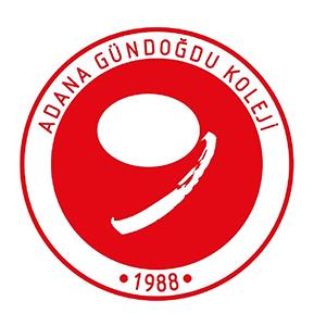 Adana Gündoğdu Okulları