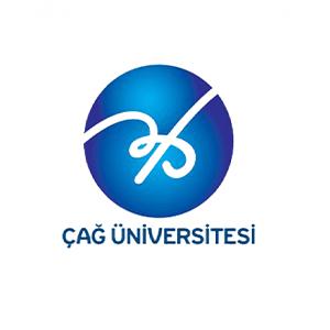 Çağ Üniversitesi