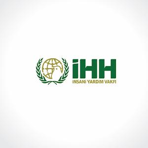 İnsani Yardım Vakfı (IHH)