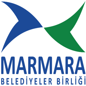 Marmara Bölgesi Belediyeler Birliği (MBB)
