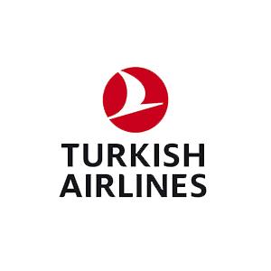Türk Hava Yolları (THY)