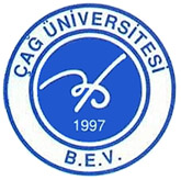 ̧Çağ Üniversitesi