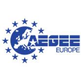 AEGEE (Avrupa Öğrencileri Platformu)
