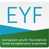 Avrupa Gençlik Federasyonu (EYF)