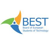 Avrupa Teknoloji Öğrencileri Kurulu (BEST)