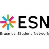 Erasmus Students Network (ESN)