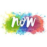 NOW (Learn, Change, Grow)