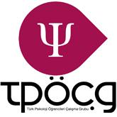 Türkiye Psikoloji Öğrencileri Birliği (TPÖÇG)