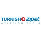 Türk Havayolları OPET (THY OPET)